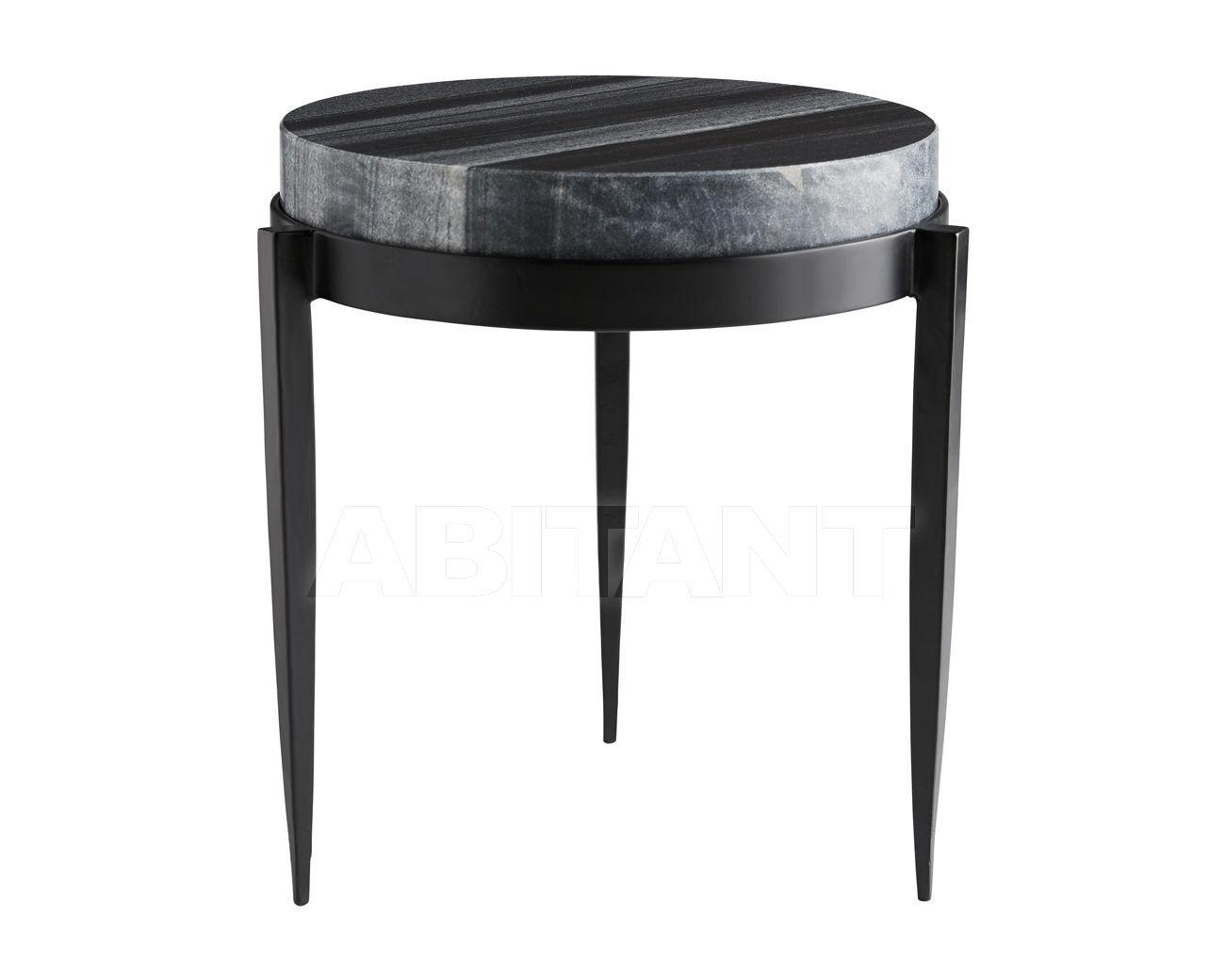 Купить Столик приставной Kelsie Arteriors Home  FURNITURE 6906