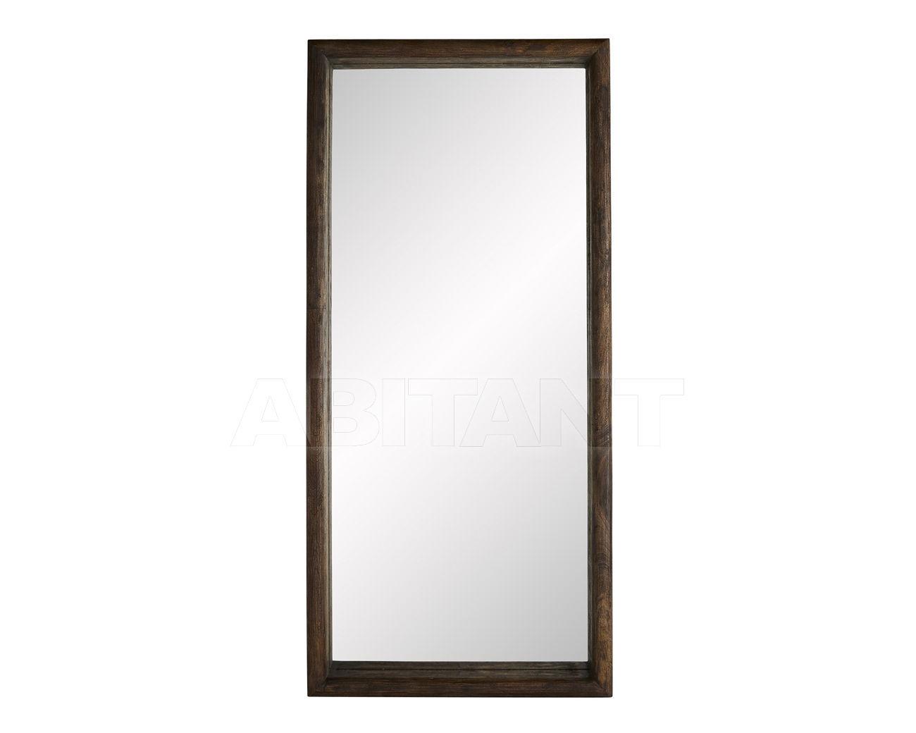 Купить Зеркало настенное Lesley Arteriors Home  MIRRORS 6932