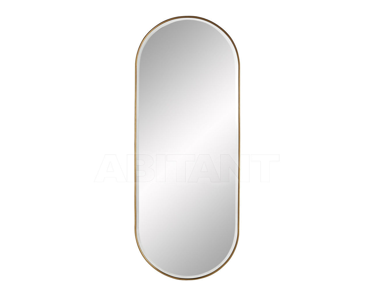 Купить Зеркало настенное Vaquero Arteriors Home  MIRRORS 6778