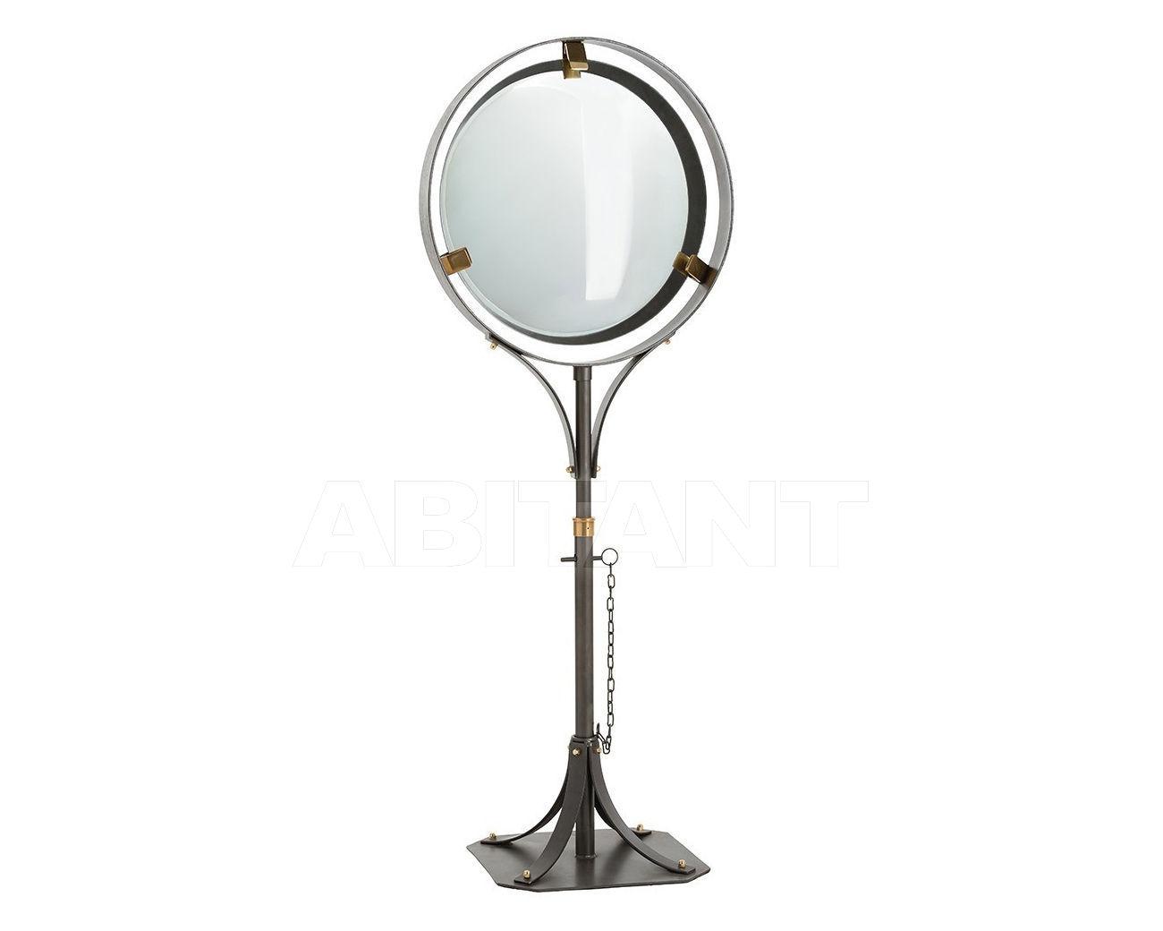Купить Зеркало напольное Darcy  Arteriors Home  MIRRORS 2639
