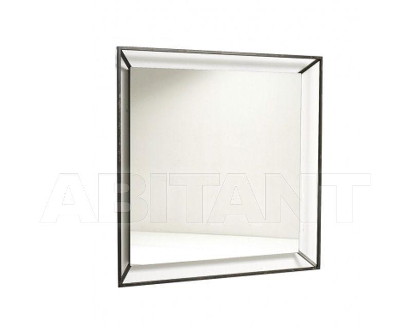 Купить Зеркало настенное TIMELESS Mogg 2019 MTI22150
