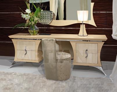 Купить Столик туалетный ReDeco 2013 347