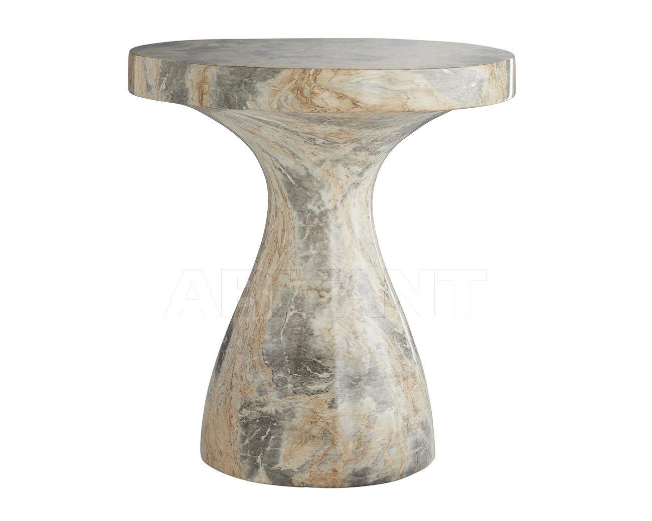 Купить Столик приставной Serafina Arteriors Home  FURNITURE 5550