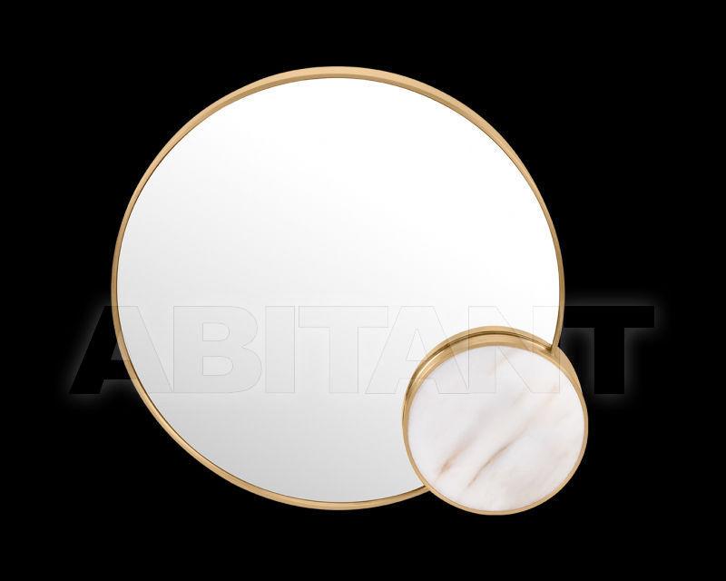 Купить Зеркало настенное AMALFI Frato 2019 FAC050024AAA