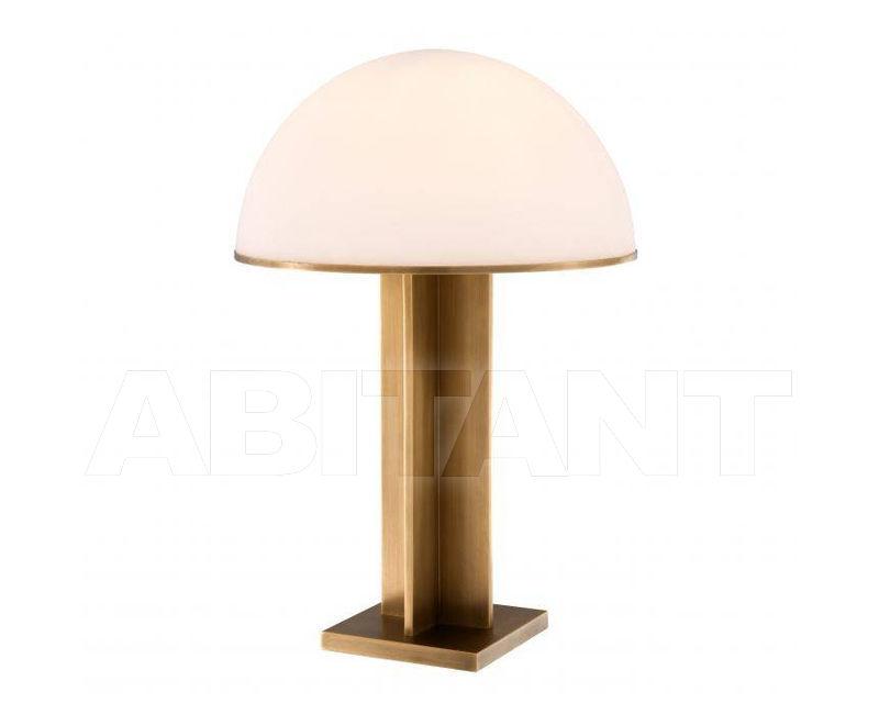 Купить Лампа настольная Berkley Eichholtz  News 2019 112497