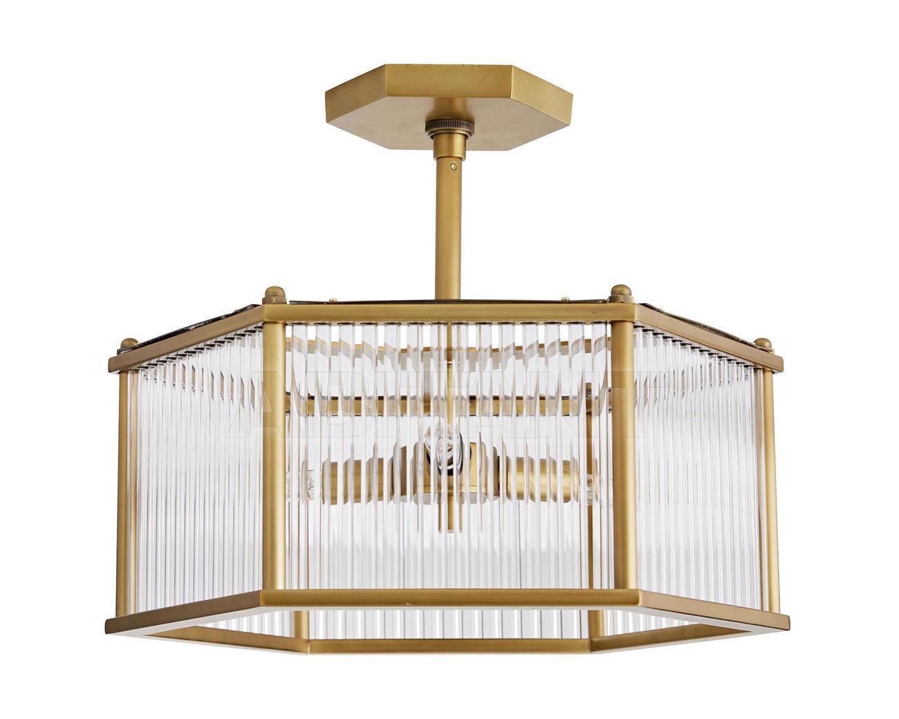 Купить Светильник Hera  Arteriors Home  LIGHTING DS49027