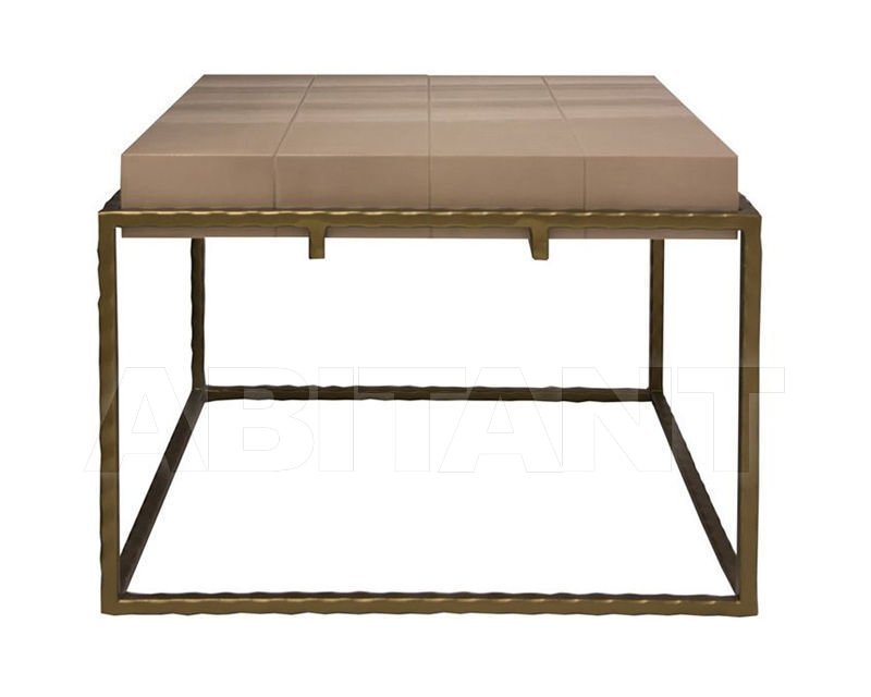 Купить Столик кофейный Guadarte 2019 H 550212