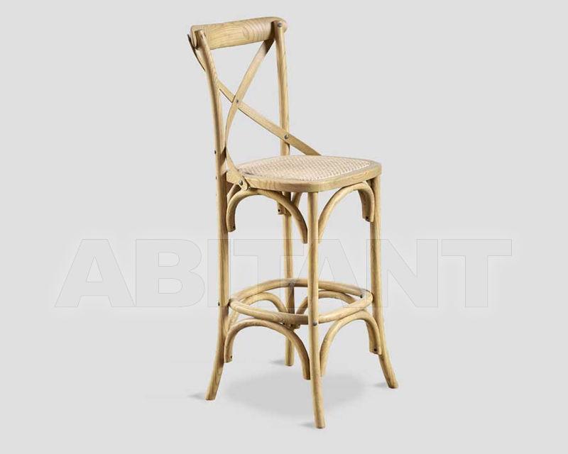 Купить Барный стул Dialma Brown 2019 DB005316