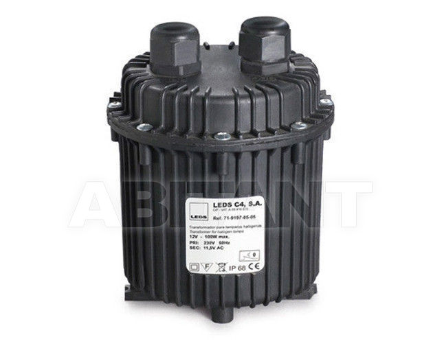 Купить Трансформатор Leds-C4 Outdoor 71-9197-05-05