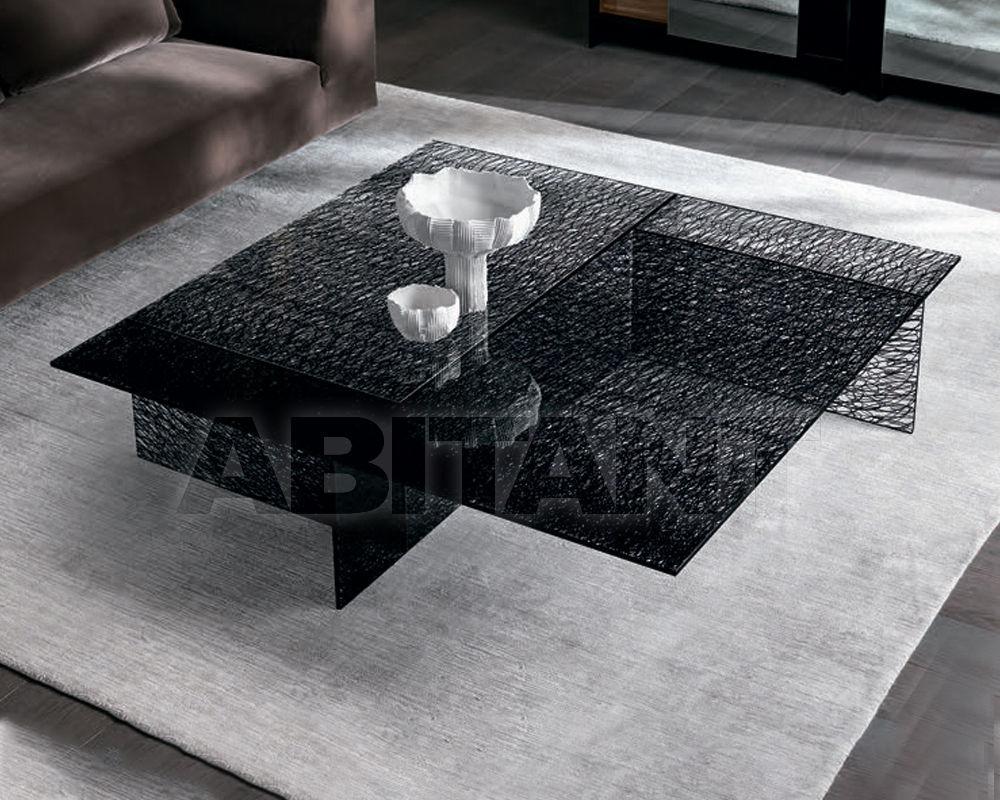 Купить Столик журнальный Tonelli Design Srl 2019 Sestante 150*150