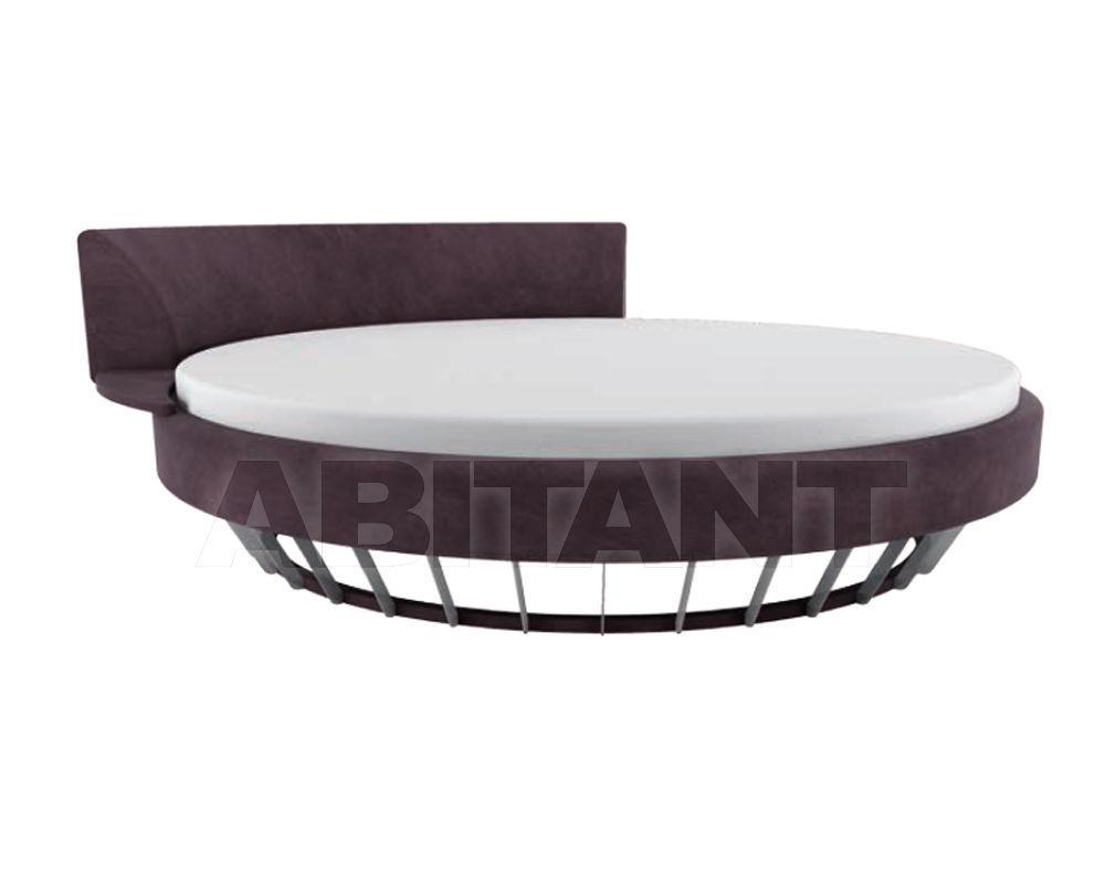 Купить Кровать Bitangra 2019 Aros BEDS