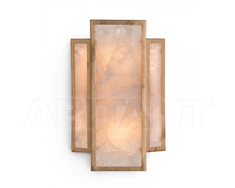 Купить Светильник настенный John Richard 2019 AJC-8987