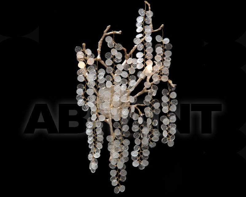 Купить Светильник настенный Shiro-Noda John Richard 2019 AJC-9106