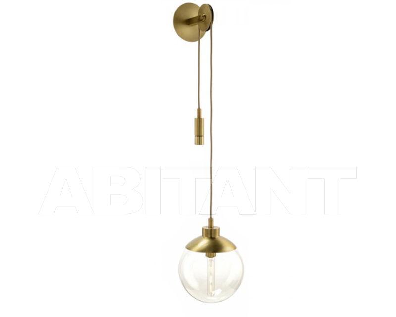 Купить Светильник настенный John Richard 2019 AJC-9122