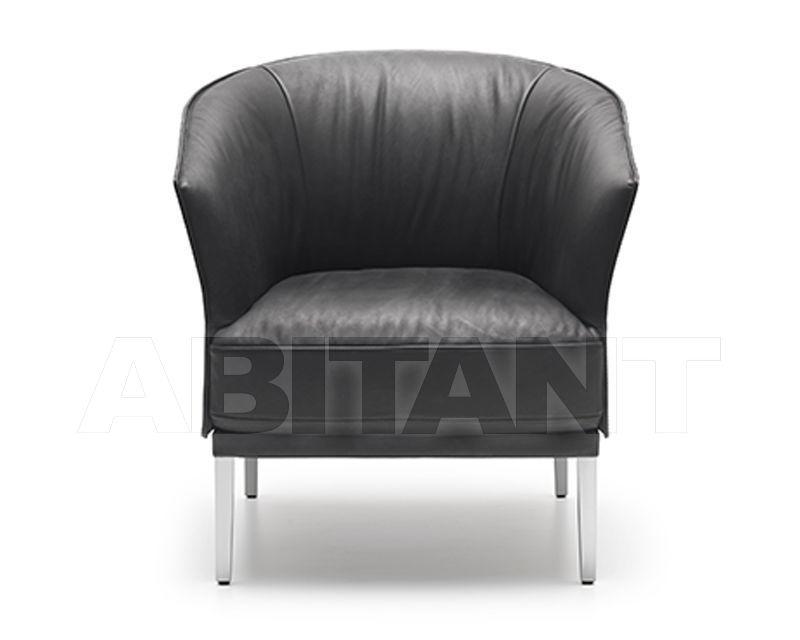 Купить Кресло De Sede 2019 DS-0291/01