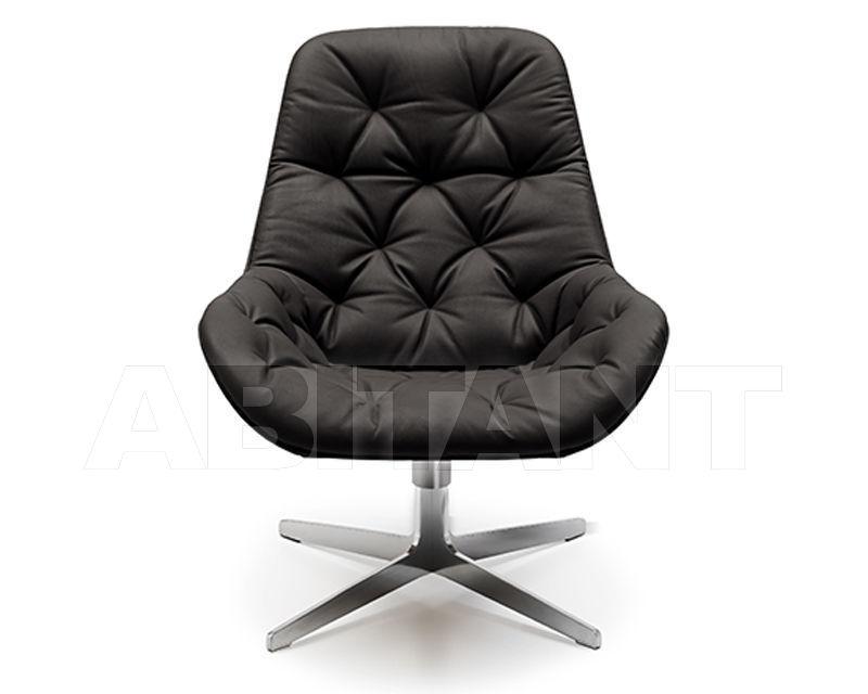 Купить Кресло De Sede 2019 DS-0144/101