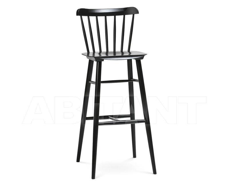 Купить Барный стул Ironica TON a.s. 2019 311 115