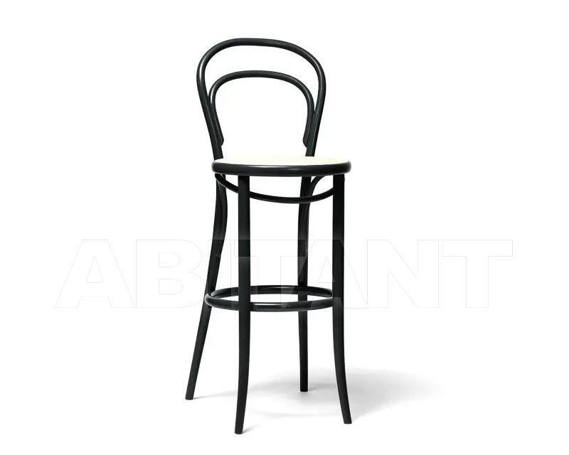 Купить Барный стул 14 TON a.s. 2019 313 134