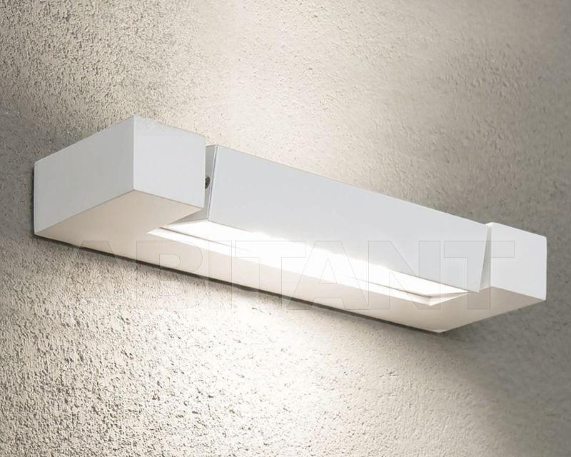 Купить Светильник настенный Ara wall 29 Nemo  2020 ARA LWW 35