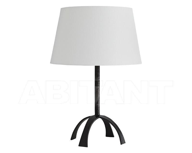 Купить Лампа настольная Colby Arteriors Home  2020 44916-531