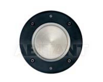Купить Встраиваемый светильник Castaldi 2013 D15/P-F18