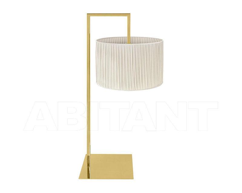 Купить Лампа настольная BRISTOL Frato 2020 FLF040005AAF