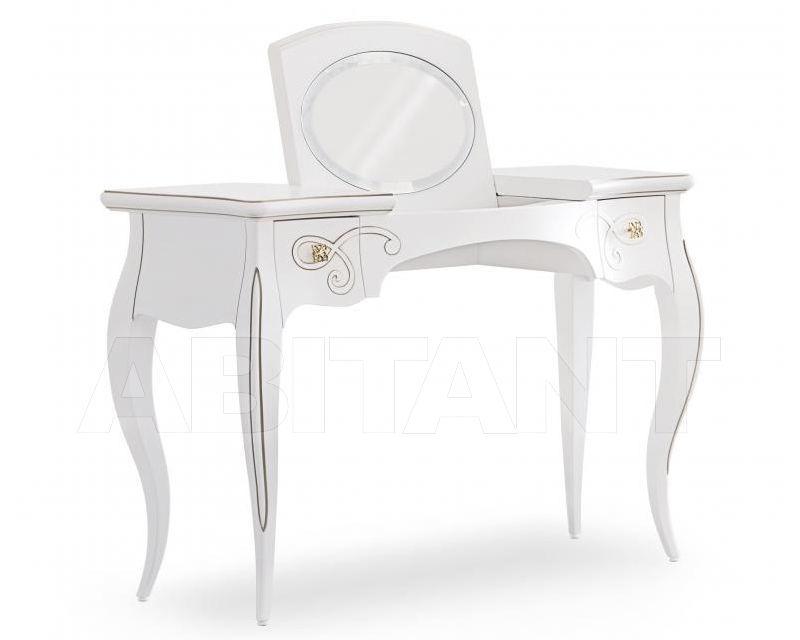 Купить Столик туалетный BUTTERFLY Sevensedie  2020 0ST142