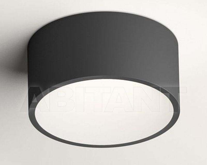 Купить Светильник Domo Vibia Grupo T Diffusion, S.A. 2020 8210 03 /10