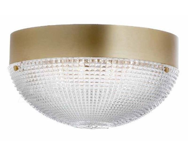 Купить Светильник настенный IL Paralume Marina  2020 2172/B
