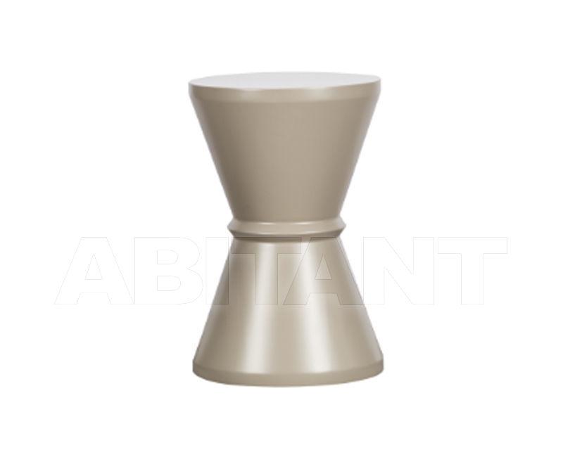 Купить Столик приставной LEO Hamilton Conte 2020 HC2L1053S1TAP01
