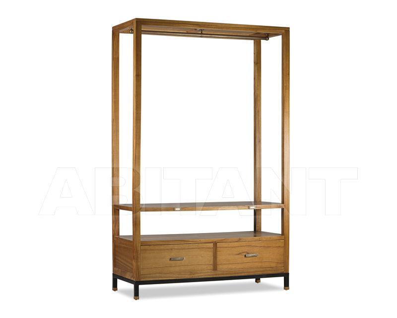 Купить Шкаф Madhu Moycor  2020 315010