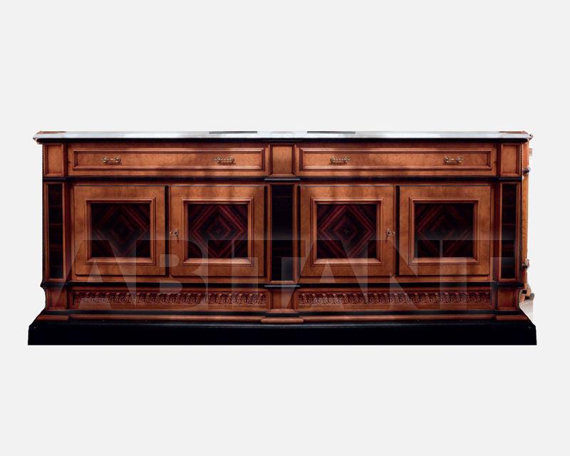 Купить Комод MAHONIA Asnaghi Interiors 2020 L52104