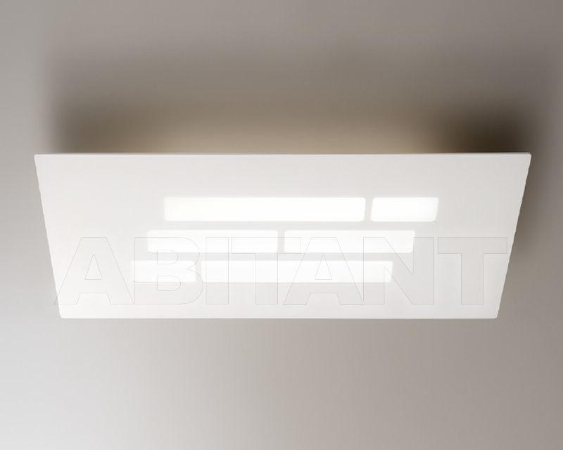 Купить Светильник PASSO PASSO Antea Luce 2020 7143