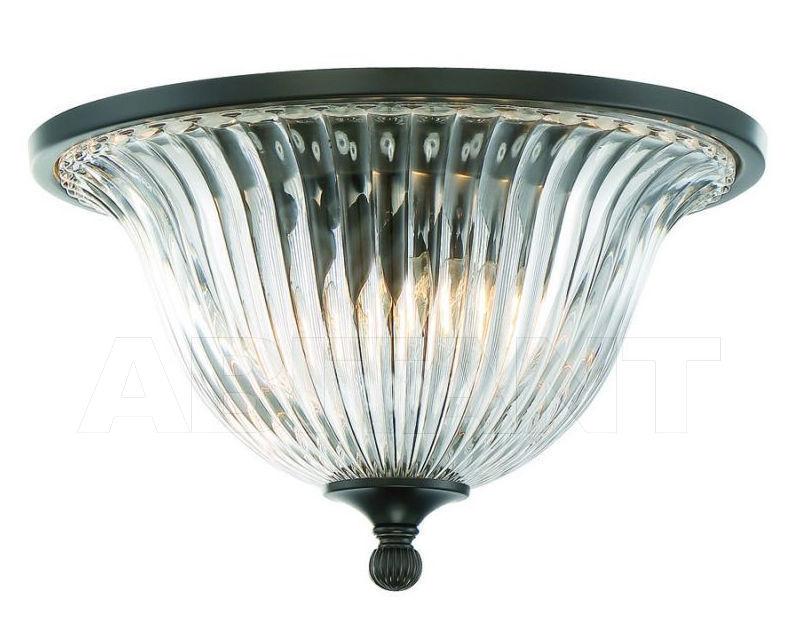 Купить Светильник Savoy House Europe  2020 6-150-14-44