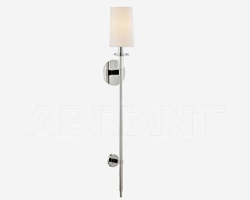 Купить Светильник настенный Amherst Andrew Martin 2020 LMP0900