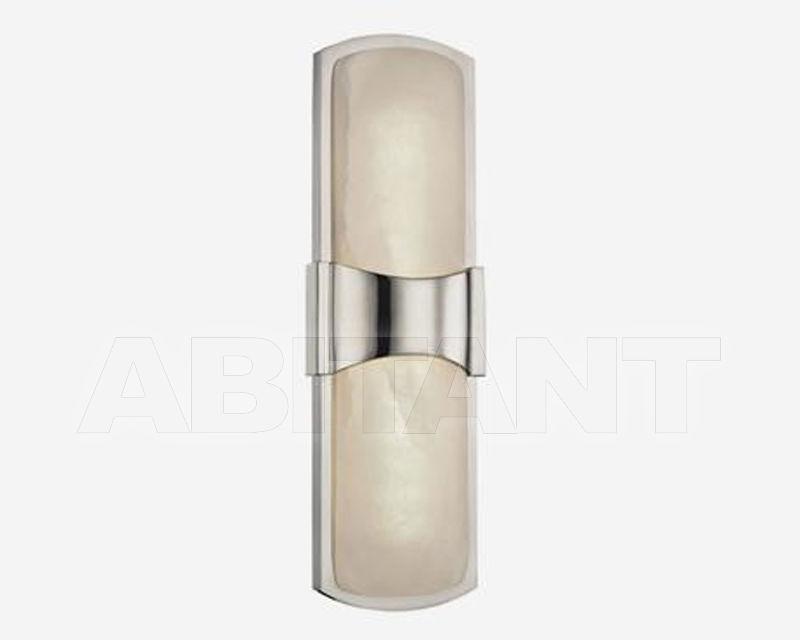 Купить Светильник настенный Valencia Andrew Martin 2020 LMP1149