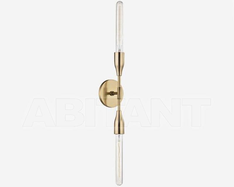Купить Светильник настенный Tara Andrew Martin 2020 LMP0937