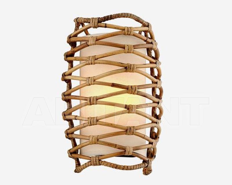 Купить Светильник настенный Balboa Andrew Martin 2020 LMP0972