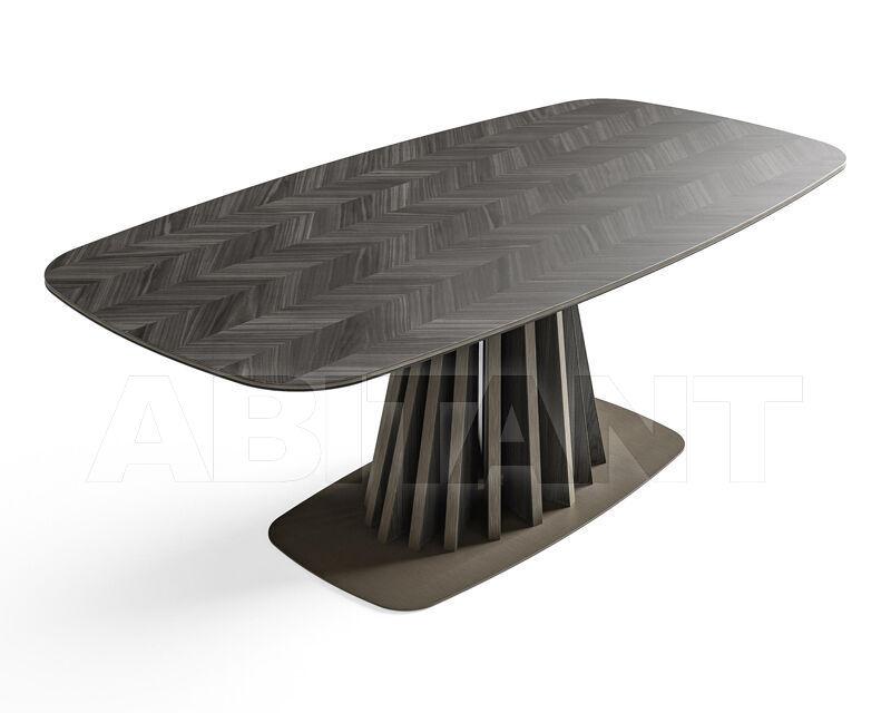 Купить Стол обеденный Cipriani Homood 2020 D616