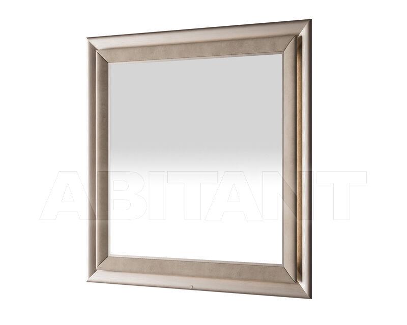 Купить Зеркало настенное Cipriani Homood 2020 D608
