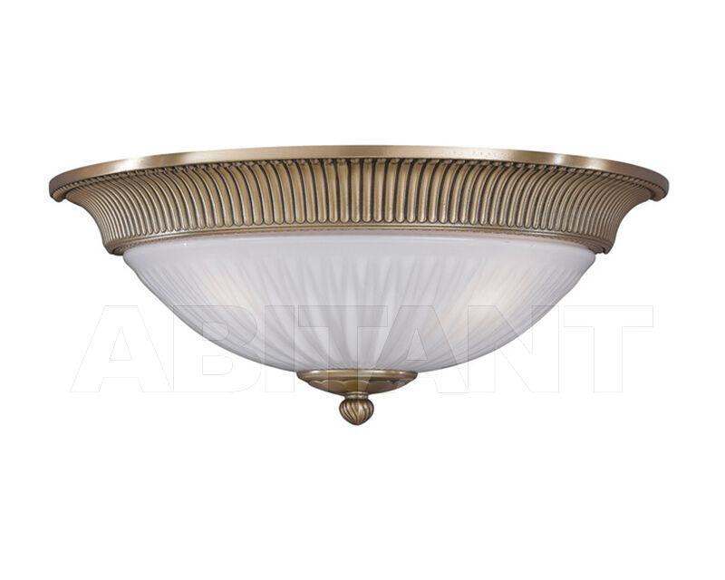 Купить Светильник настенный Reccagni Angelo & C. SpA 2020 A. 9270/2