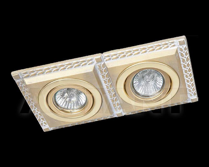 Купить Светильник-спот Riperlamp 2020 062N CA