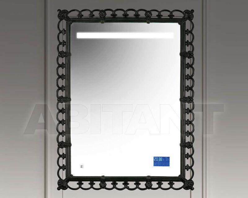 Купить Зеркало настенное Riperlamp 2020 825G  LT