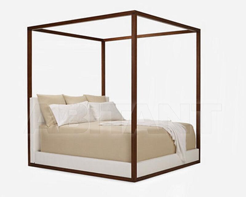 Купить Кровать Desert Modern Canopy Ralph Lauren   2018 4100-10