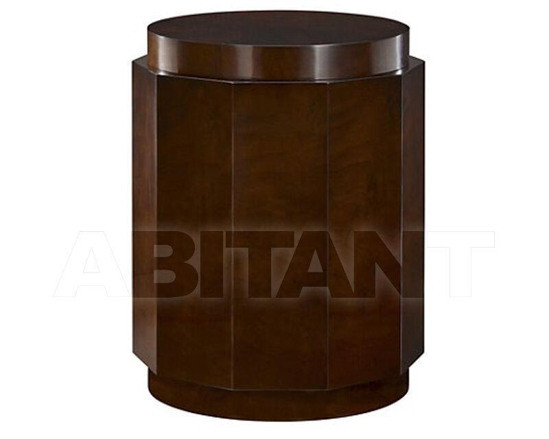Купить Столик приставной Ralph Lauren   2018 39552-42