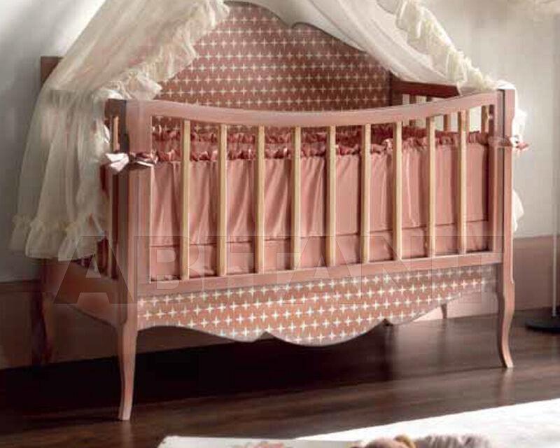 Купить Кровать детская Metamorfosi 2020 F164