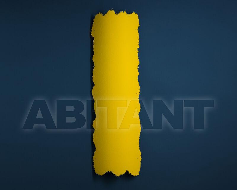 Купить Светильник настенный Catellani Smith 2020 PK71STLY