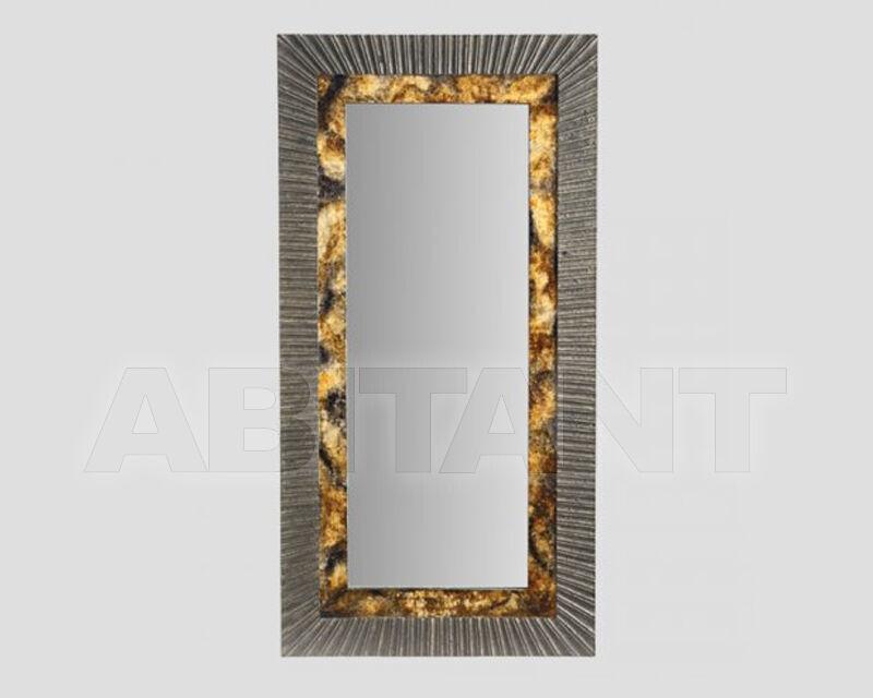 Купить Зеркало настенное Dialma Brown 2020 DB006106