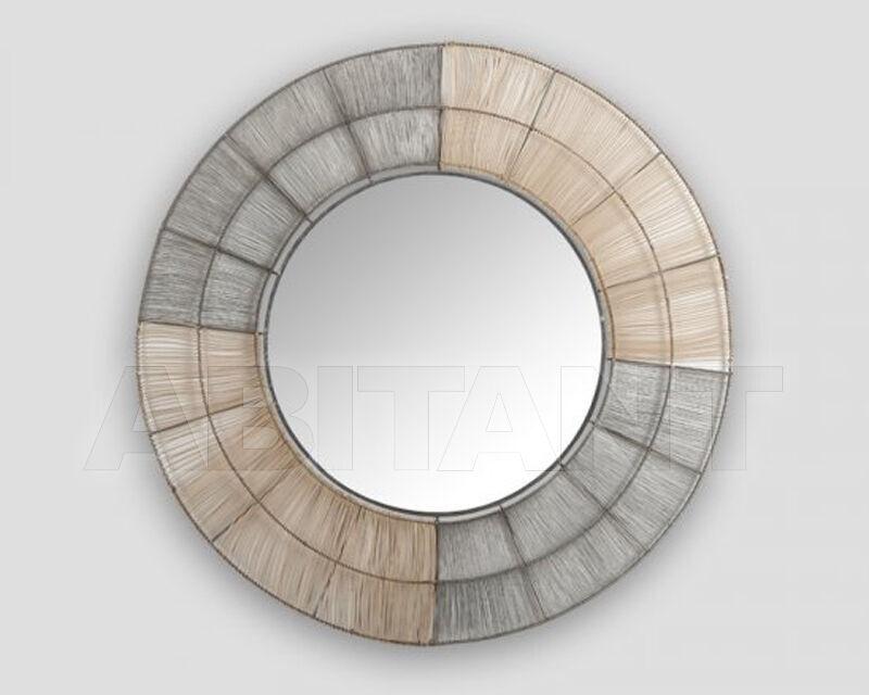 Купить Зеркало настенное Dialma Brown 2020 DB006275