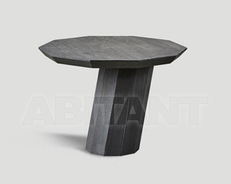 Купить Столик приставной Dialma Brown 2020 DB004564